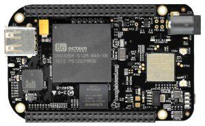 RS593-BeagleBone-Black-Wireless