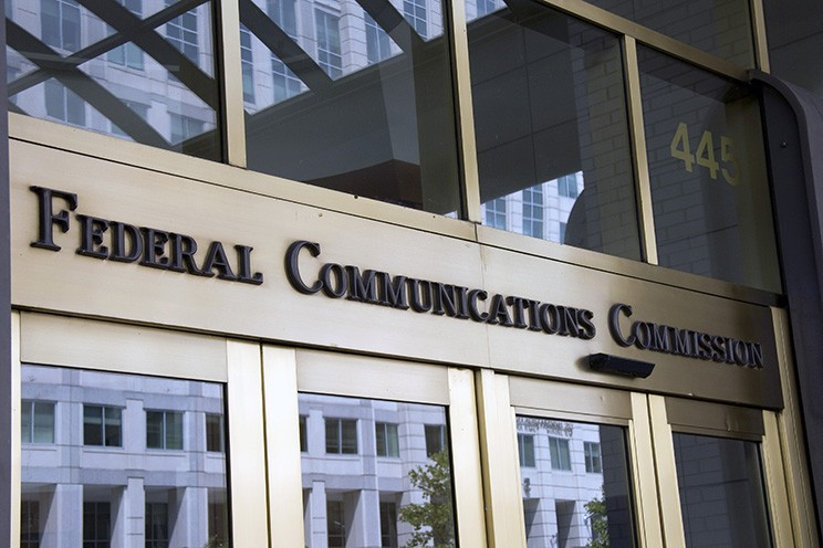 U.S. FCC chairman to propose reversing 'net neutrality' rules