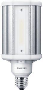 Philips Lighting TrueForce