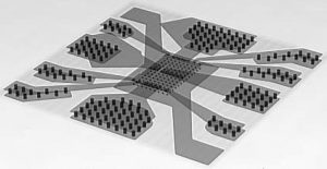 Multilevel_Inverter_X-Ray_Fraunhofer IAF