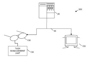 asda patent 2