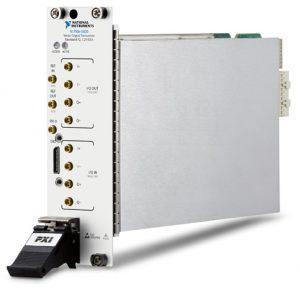 PXIe-5820