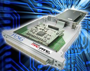 JT 2147/eDAK module