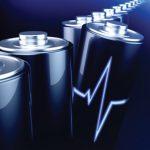 Shutterstock, power, RF design