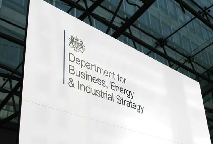 £246m government investment to make United Kingdom world leader in battery technology