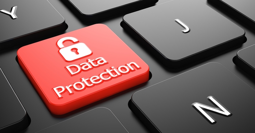 Government to strengthen United Kingdom data protection law