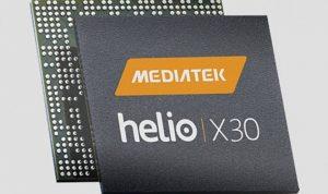 Helio-x30-840x497