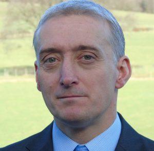John Spence