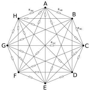Davids resistor method www.daqq.eu