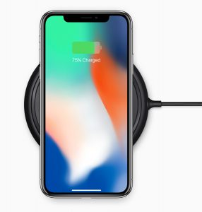 iphone x _charging_dock_front