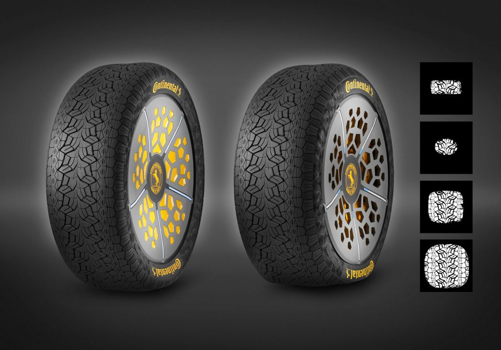 continental-smart-tyres-1