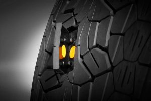 continental-smart-tyres-2