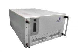 Reno_Precis-Generator_7x5_300dpi-e1499372918899