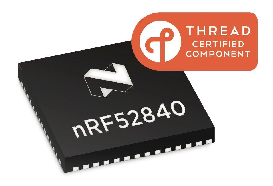 Nordic-Semiconductor THREAD-CERT_PRINT