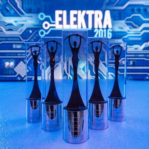 ELEKTRA Awards 2016 (print)-029