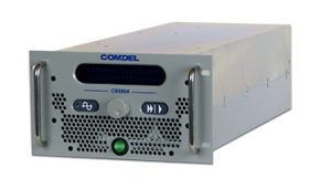 comdel power supply