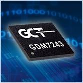 GCT-Chip7243