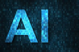 Image result for Tech job numbers rise, Java & AI skills in demand