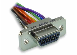 MDM_Wired_Micro_D_83513-Style_300