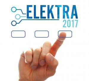 Elektra vote image generic