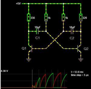 www.falstad.com circuit simulator
