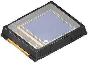 Osram SFH2200A01 photo diode