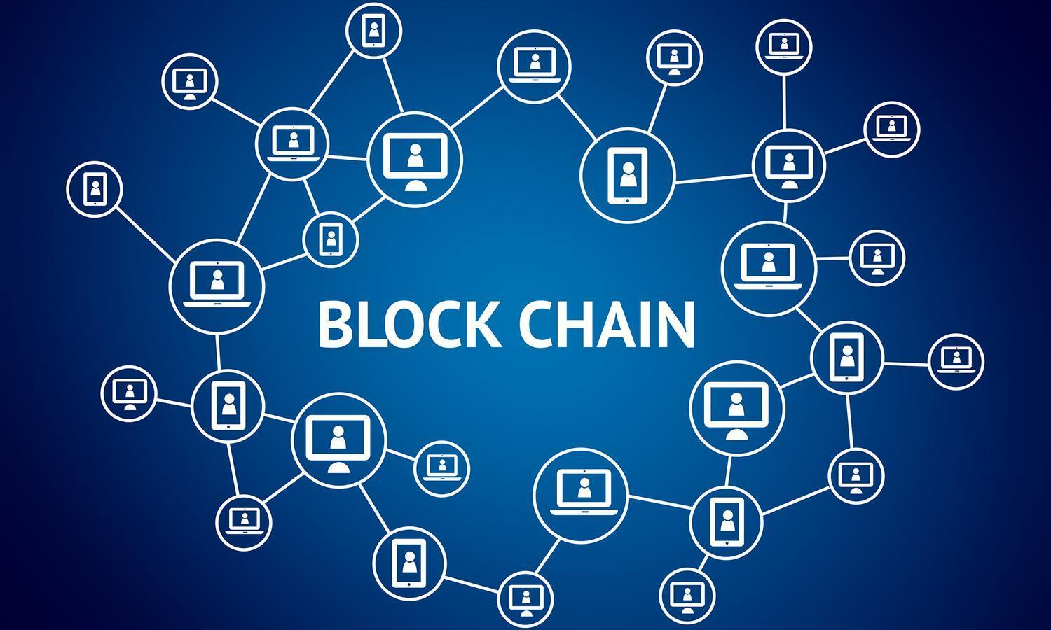 A Great Deal Of Attention Has Recently Been Focused On Virtual Currency Exchange Among Individuals And Companies Using Initial Coin Offerings Icos To
