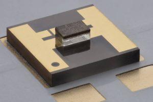 Osram UV LED chip SMD sub-mount