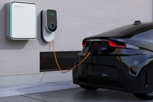 Recardo-home-charging