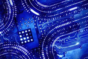 University of Manchester Graphene Sensors