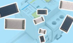 TT-high-pulse-resistors