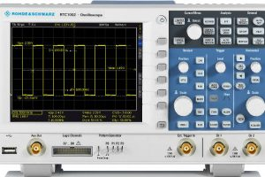 Rand-S-RTC1002-oscilloscope
