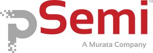 Peregrine Semiconductor now pSemi