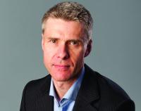 Martin Woodhead, Executive Vice President, Ensigma, Imagination Technologies