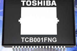 Toshiba-TCB001FNG-audio-amp