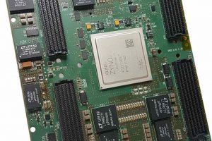 Xilinx embraces heterogeneous computing with first ACAPs