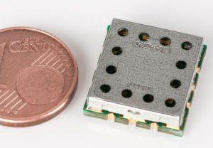 Fraunhofer-IIS-radio-Embedded-World