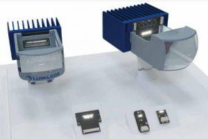 Lumileds-adaptive-headlight-module