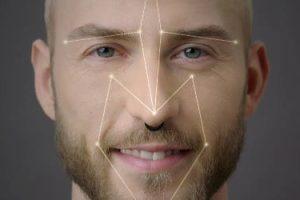 Osram-2D-facial_recognition