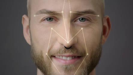 Automotive Light Bulbs >> 940nm IR led for 2D facial recognition