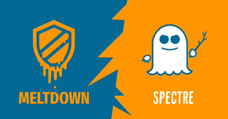 New Spectre fix from Intel will protect these recent PCs and servers