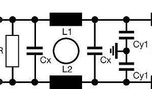 Schurter-two-stage-filter-inlet-648