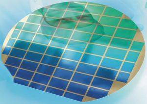 Presto-Eng-CMOS-image-wafer-test