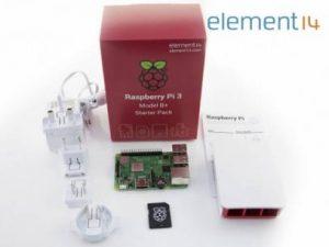 Farnell-Raspberry-Pi-3-B-plus-starter-pack