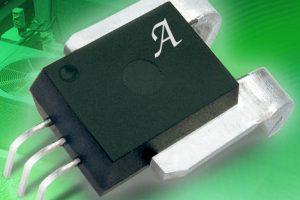 Allegro-ACS772-ACS773-469