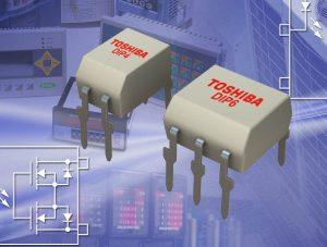Toshiba-photo-relay-TLP35xxA