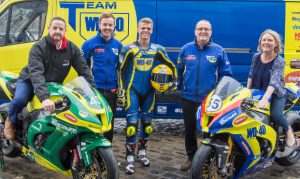 Scorpion-Datatool-Team WD40