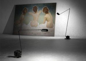 Lumina-Italia-Daphine-Tri-R