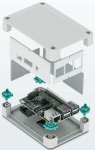 Phoenix-UCS-RPI-Raspberry-Pi-housing