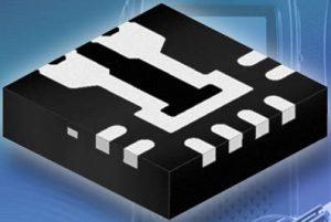 Allegro-ACS70331-GMR-sensor-package
